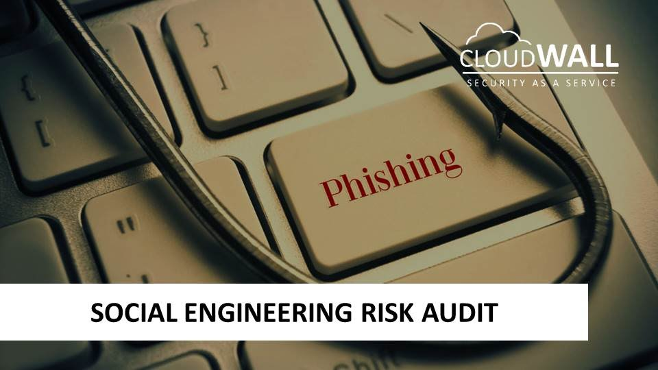 Social Engineering Risk Audit